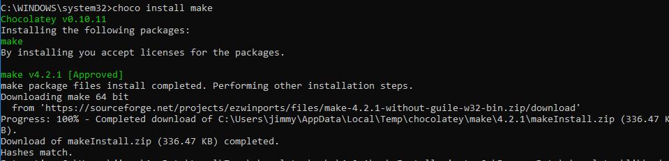 Serial UART DFU on nRF5 SDK (by using host tool instead of nRFUtil